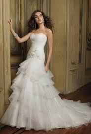 where to buy wedding dresses usa usa camille la vie dress attire secaucus nj