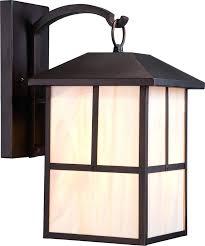 Outdoor Patio Lighting Fixtures Outdoor Marine Light Fixtures Beautiful Porch Outside Lights