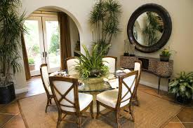 bamboo dining room table bamboo dining room table ilovegifting