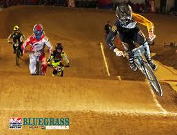 judd motocross racing usa bmx bmx canada news