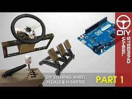 Kas Rem Mobil Belakang steering wheel pedal gas rem shifter kaskus