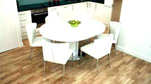 round table with chairs for sale dining tables astounding round dining table expandable dining table