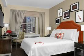 the lexington hotel new york city usa booking com