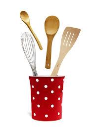 kitchen accessories u0026 decorating ideas hgtv pictures hgtv