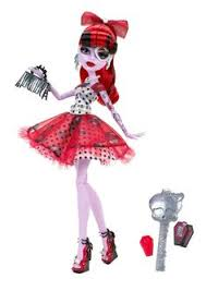 amazon fr black friday amazon com ever after high faybelle thorn doll toys u0026 games
