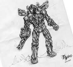 ironman house of m armor by funnyberserker on deviantart