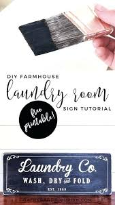 fixer upper meaning laundry co sign laundry co sign wash dry and fold sign magnolia