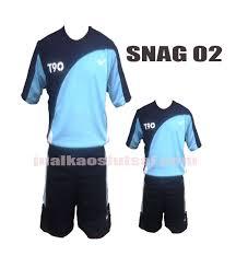 Baju Gambar Nike baju futsal nike t90 snag hitam biru jual kaos futsal