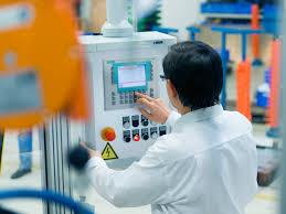 powertrain testing thyssenkrupp system engineering