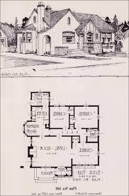 victorian era house plans cotswold cottage house plans christianlouboutinpascheret com