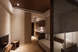 Modern Japanese House - Modern japanese home design
