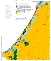 Dakar Senegal Map Agriculture Free Full Text Analysis And Diagnosis Of The