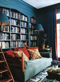 367 best libraries u0026 dens images on pinterest beautiful homes