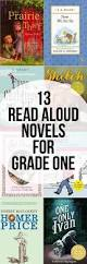 25 best kids reading ideas on pinterest read aloud books kids