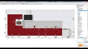 logiciel insitu cuisine 1 décorer un projet insitu la pose de la décoration
