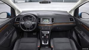 volkswagen minivan 2016 interior 2016 volkswagen sharan interior hd wallpaper 10
