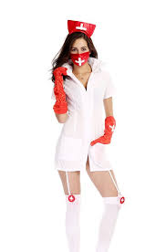 Bloody Doctor Halloween Costume Cheap Doctor Costume Romper Aliexpress Alibaba Group
