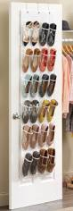 Shoe Home Decor by Shoe Organizer Keep Your Shoes In Right Order Tcg