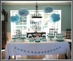 baby shower themes boy baby shower theme ideas for boy baby shower ideas