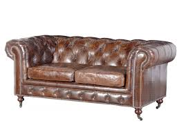 Chesterfield Sofa Price by Sofa 24 Lovely Used Chesterfield Sofa Sofas 1000 Images About