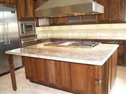 Wood Kitchen Countertops Cost Countertop Silestone Countertops Kitchen Countertop Materials