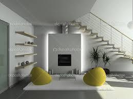 Ceo Office Interior Design Beautiful Modern Ceo Office Interior Design