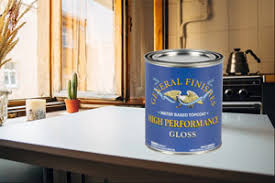 should i put a top coat on painted cabinets best top coat for painted countertops buyer s guide wooddiys