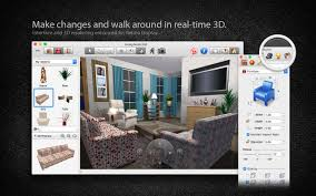 Home Design 3d Sur Mac by Live Interior 3d For Mac Download