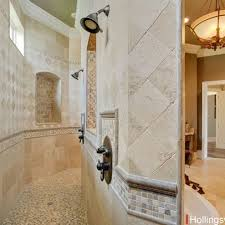 25 best walk through shower ideas on pinterest big shower