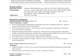 java developer resume resume amazing stack developer resume junior java developer