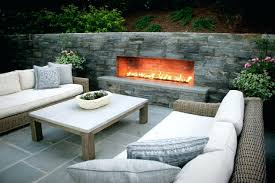 fire pits new for fire pit table outdoor gel uk diy inspiring