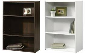 Sauder Shelves Bookcase Sauder Beginnings 3 Shelf Bookcase Bookcase Ideas