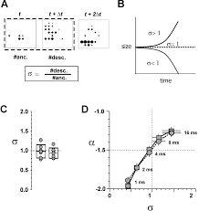 neuronal avalanches in neocortical circuits journal of neuroscience
