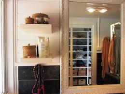 bathroom makeup storage ideas bathroom small bathroom makeup storage ideas reffhouzz