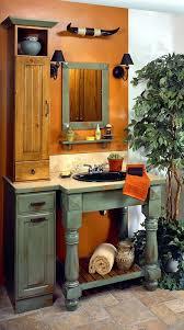 western bathroom ideas best 25 western bathrooms ideas on western bathroom