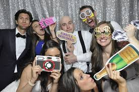 photo booth for weddings photo booth rentals for weddings wedding photo booth rentals in