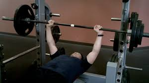 Kelly Starrett Bench Press Bench Pressed 200 Pounds Crossfit I U0027ve Never Done That