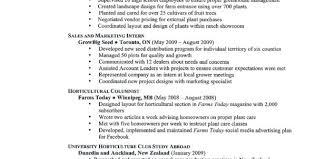 essays for college samples resume samples for information