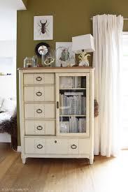 Highboard Sideboard Mein Wohnzimmer Teil 2 Neu Gestaltet Highboard Sideboard