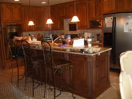 kitchen kitchen furniture painting kitchen brown wooden painted