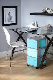 disney princess chair desk with storage desk chairs disney princess chair desk with storage bin office