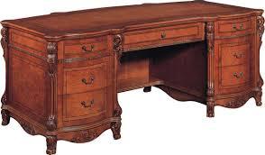 Corner Desk Solid Wood Real Wood Desk Desk L Shaped Mission Solid Wood Wooden Office