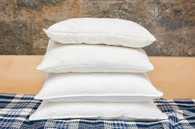 sweethome best sheets good bed pillows