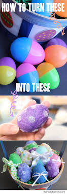 paper mache easter eggs paper mache easter eggs tutorial