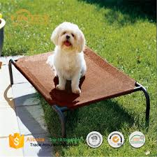 hammock round bed wholesale bed suppliers alibaba
