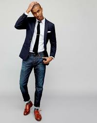 the essential guide to men u0027s dress codes ldnfashion