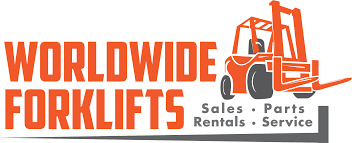 new and used worldlift forklifts montacargas usados