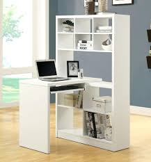 Desks For Kids by Wall Ideas Hanging Wall Desk Wall Hanging Desktop Prepac