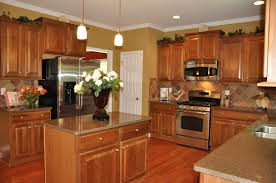 model kitchen thomasmoorehomes com