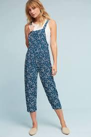 maeve clothing maeve tidal jumpsuit your anthropologie favorites